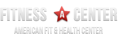 American Fit & Health Center